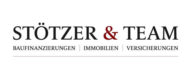 STÖTZER & TEAM